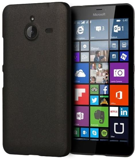 Hp Nokia Lumia 640 Xl Lte nokia lumia 640 xl price in pakistan specifications features reviews mega pk