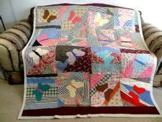How Much Are Handmade Quilts Worth by 1000 Images About Vintage Scrap Quilts On