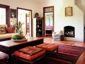 ways  add  indian touch   home decor