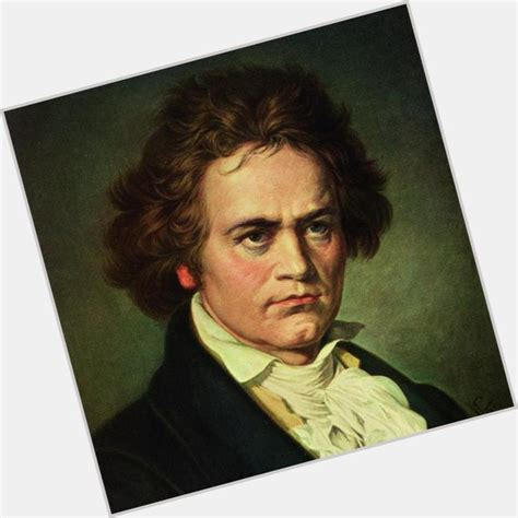 beethoven born deaf beethoven official site for man crush monday mcm