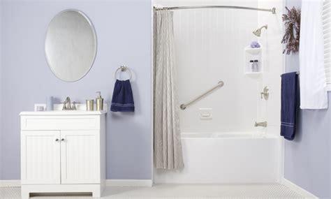 Bathtub Refinishing Tulsa by Bathmaster
