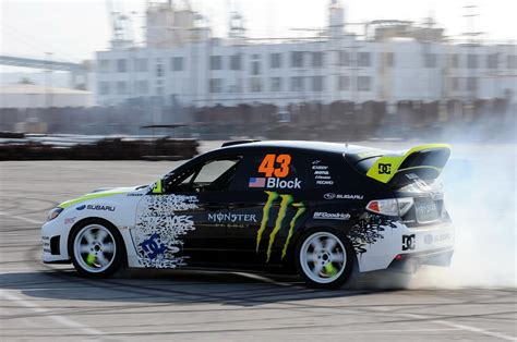 Monster Cars Aufkleber by Monster Energy Drink Sponsoren Auto Aufkleber F 252 R Die