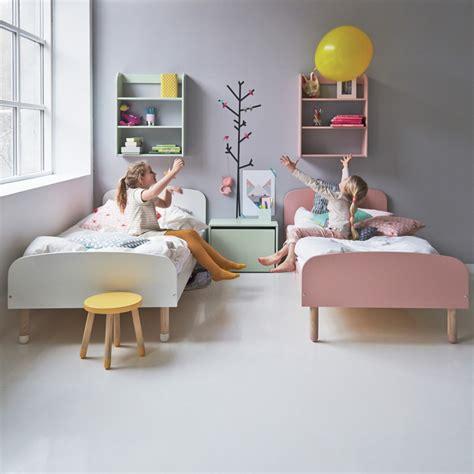 chambre enfant tendance quelles sont les tendances d 233 co chambre enfant pour 2016
