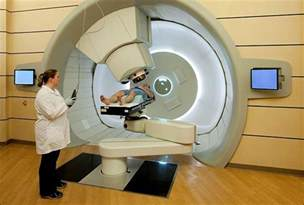 Cancer Proton Therapy Japan Proton Therapy Market Research Japan Proton Therapy