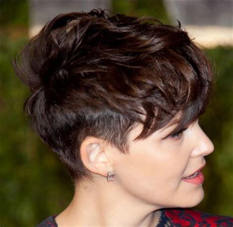 gennifer goodwin hair color ginnifer goodwin hair color newhairstylesformen2014 com