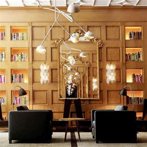 modern mediterranean interior design modern inteiror design blending classic and modern ideas