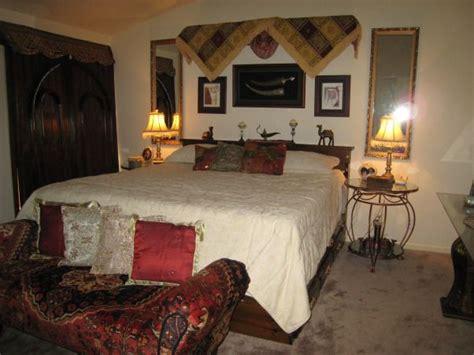 arabian bedroom 1000 ideas about arabian bedroom on pinterest moroccan