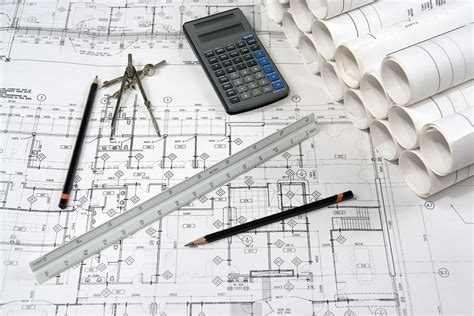 engineering design and design for manufacturing popular architectural engineering and engineering
