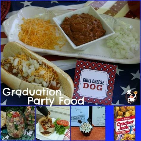 college graduation dinner ideas 163 best images about graduation ideas on