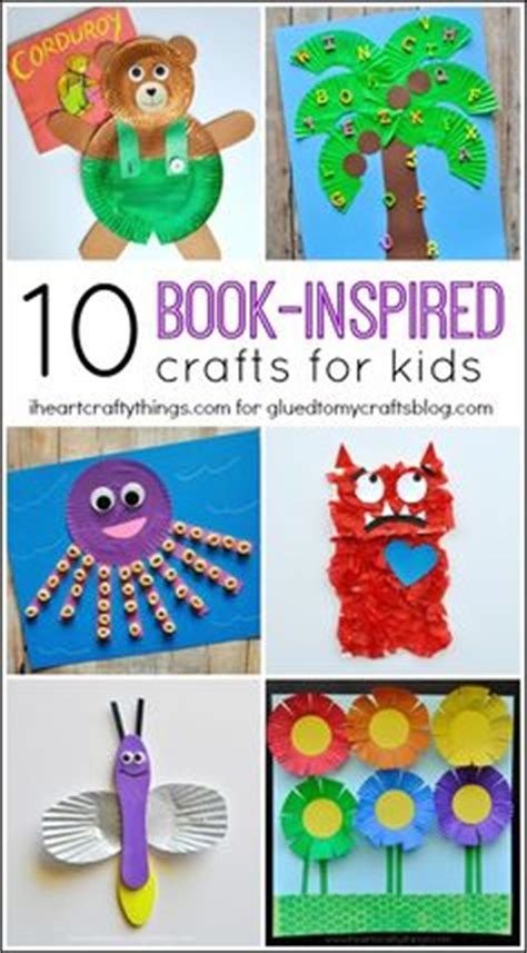 never many hearts 3 books in 1 150 awesome themed drawings to color books make your own bug jars insects and other bugs