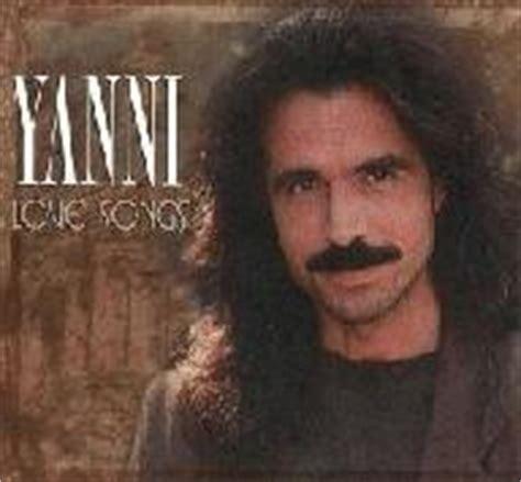 download mp3 free yanni янни ноты скачать популярные мелодии ноты at ноты