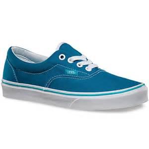Vans era shoes women s evo outlet