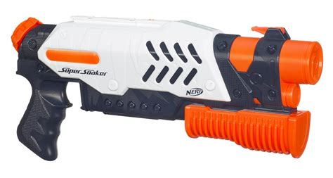 nerf soaker scatter blast review fans of nerf nerf news review