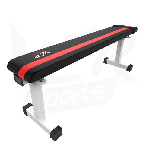 white weight bench white weight bench 28 images weight bench stock images royalty free images vectors
