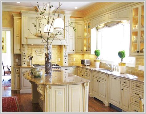 Kitchen Depot Kitchens Home Depot Kitchens Designs Home Design Ideas