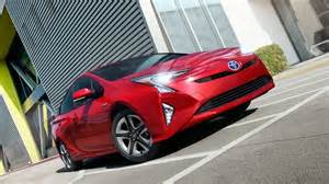 Toyota Prius 0 60 2017 Toyota Prius Release Date Price Review 0 60 Mpg