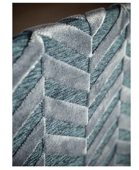 alfombras chenilla alfombras de chenilla alfombras hispania fabricantes de