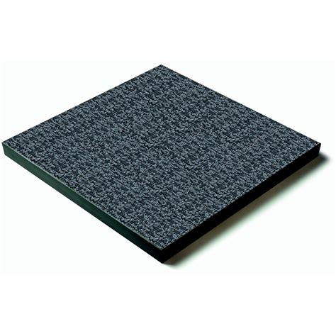 costo pavimento sopraelevato costo pavimento sopraelevato accessori di sollevamento