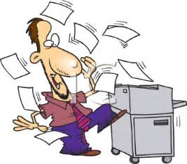 Home gt clipart gt business gt copier 111 of 144