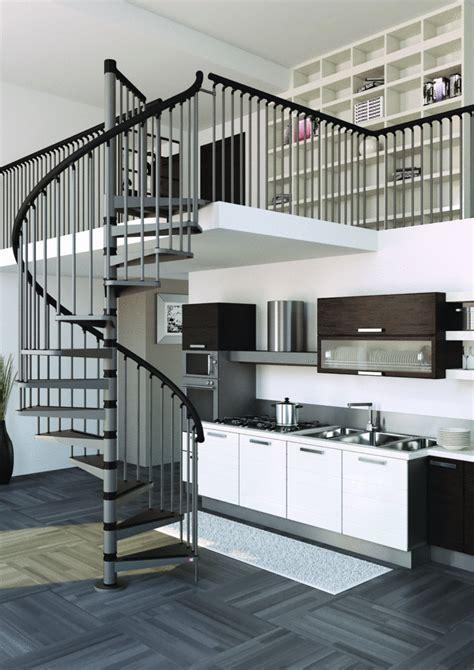 wenteltrap installeren metalen wenteltrap type quot gamia quot 1001 trappen