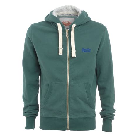 green hoodie superdry hoodie green zip hoodie