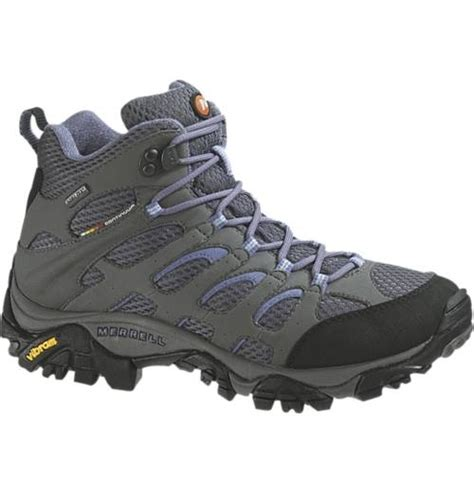 lightweight hiking boots lightweight hiking boot outdoors