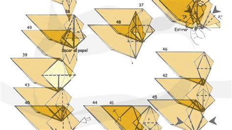 Treemaker Origami Tutorial - treemaker origami tutorial image collections craft