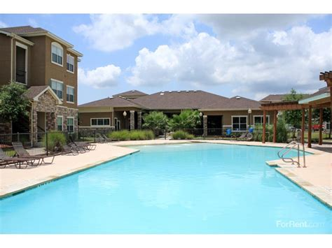 Bayview Appartments by Bayview Apartments Baytown Tx Walk Score
