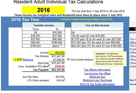 2016 federal tax rate tables federal tax withholding formula newhairstylesformen2014 com