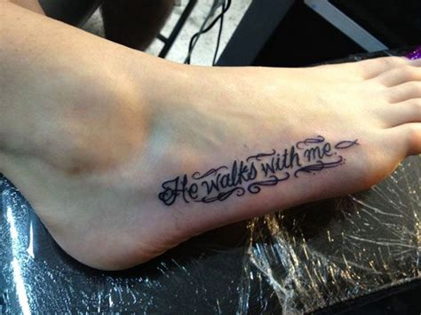 small christian tattoo designs religious quote tattoos gorgeous christian ideas
