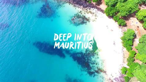 veranda grand baie mauritius veranda grand baie hotel mauritius hd