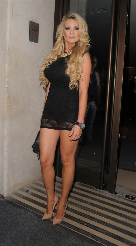 Maxi Hazel 2 In 1 Real Pict nicola mclean in aisleyne horgan wallace at stk in