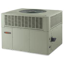 trane cabinet unit heater fan coil units trane commercial