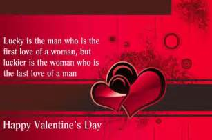 valentines quotes s day quotes pictures gallery
