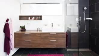 fotos badezimmern badezimmer planen renovieren badezimmerm 246 bel nach ma 223