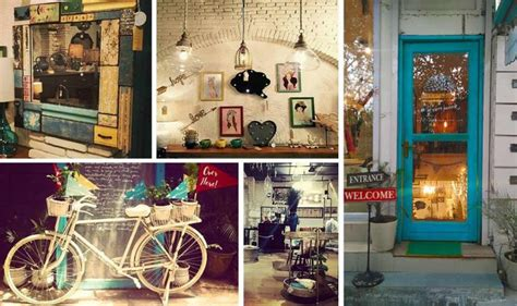 quirky home decor quirky home decor 10 stores for all your quirky home d