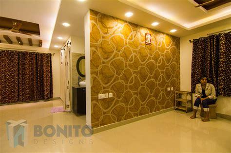 bonito designs mrs bhavana contemporary other metro by bonito designs