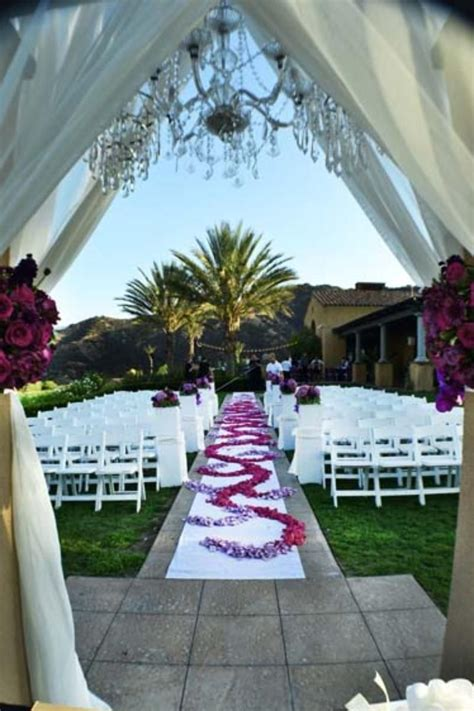 wedgewood at the retreat weddings get prices for los angeles wedding venues in corona ca