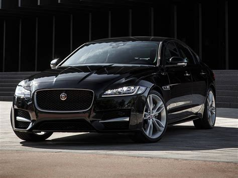 jaguar car 2016 jaguar xf diesel jaguar car jaguar price