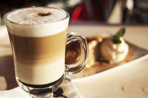 wohnzimmermöbel cappuccino итальянский молочно кофейный коктейль латте