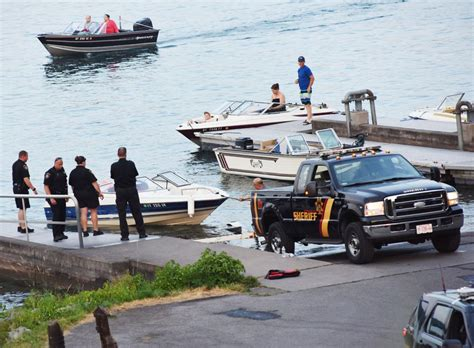 boating accident today woman pleads guilty in skaneateles boating accident that