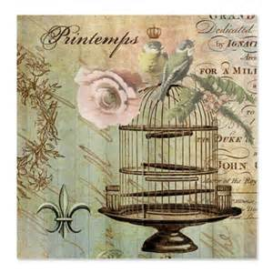 Cheap shabby chic french country find shabby chic french country