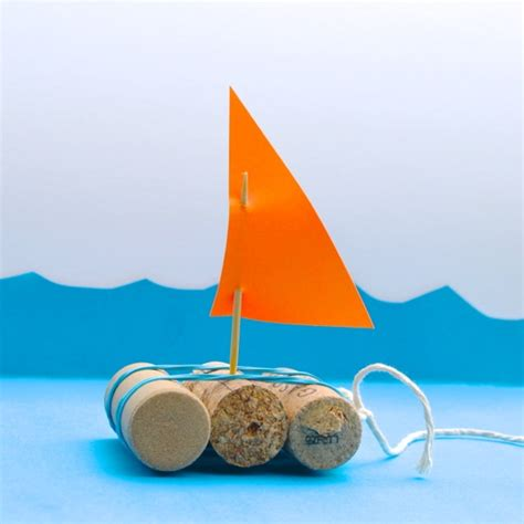 boat craft craft for boats inner child
