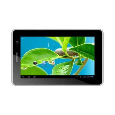 Android Jelly Bean Ram 1gb buy datawind ubislate 7cz android kitkat dual 2g calling tablet with 3g dongle support