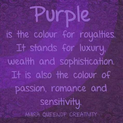 color purple quotes agnes best 25 purple ideas only on