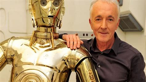 anthony daniels cameo solo anthony daniels had a cameo in solo a star wars story
