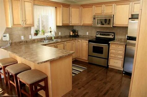 what color hardwood floor with maple cabinets dark wood floors light cabinets www redglobalmx org