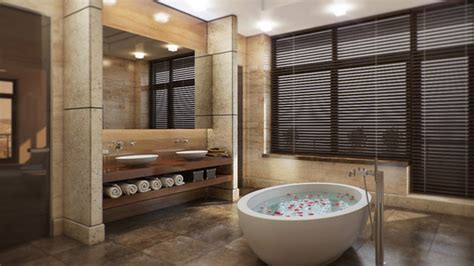Comfort Room Design 16 refreshing bathroom designs home design lover