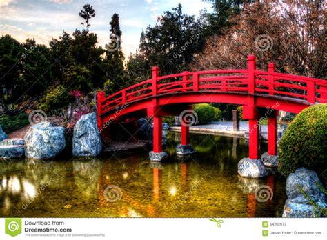 Bridge Stock Photo Image 64202073 Bridge Traditional
