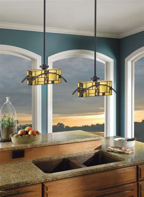 Kichler Lighting Cleveland Decorative Lighting Traditional Lighting Cleveland By Kichler